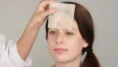 怎样分辨皮肤类型哪些