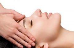 美容院是如何做皮肤保养?